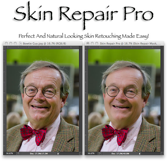 skin-repair-main-logo-web