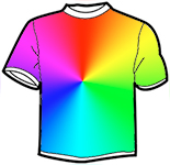 color-tee-1